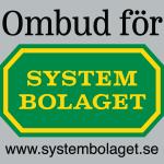 Ombud Webb rgb_150x150_p1